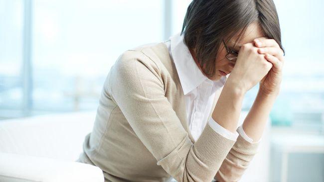 Peneliti Harvard menyebutkan bahwa perempuan yang sering migrain punya risiko lebih tinggi terkena serangan jantung, selain juga stroke.
