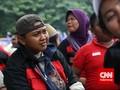 Buruh Enggan Turuti Kemauan Ahok Demo di Monas