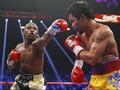 Pacquiao vs Mayweather Berpeluang Digelar Januari 2019