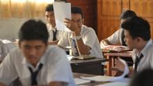 64 Kepsek SMP di Riau Mundur Massal, Resah Diusik Dana BOS