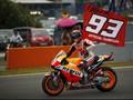 Honda Ungkap Kesalahan Tim di MotoGP 2015