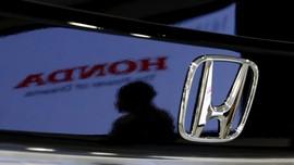 Honda Sindir Harga Murah Mobil Merek China