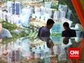 Apartemen Seharga Rp 5 Miliar Kini Kena Pajak Barang Mewah