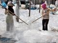 Kemenperin: Pajak Plastik Tekan Industri Mamin