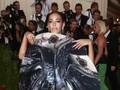 Solange Knowles Gerah Kerap Dibandingkan dengan Beyonce