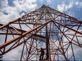 Joy Wahjudi: Badai Pasti Berlalu Bagi Industri Telekomunikasi