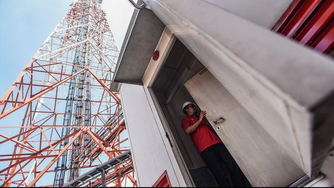 Direktur utama Telkomsel Ririek Adriansyah mengatakan pihaknya mendukung rencana konsolidasi operator seluler selama masih sesuai aturan.