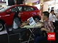 Syarat Debt Collector Boleh Tarik Mobil Leasing