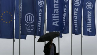 Dilaporkan ke Polisi, Allianz Utama Kantongi Putusan MA