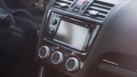 Alasan Mematikan AC Mobil Saat Menghadapi Tanjakan