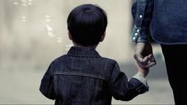 Polres Depok Selidiki Polisi Gadungan Culik Anak saat PSBB