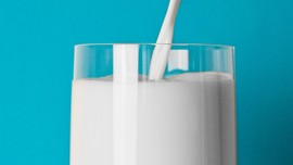 Jenis Susu untuk Anak yang Alergi Protein