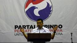 Siasat Hary Tanoe Dompleng Jokowi