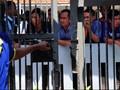 Lapas Semarang Akan Bebaskan 250 Napi, Tak Ada Koruptor