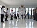 Permintaan Jokowi agar Tapol Papua Ajukan Grasi Dikecam