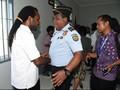 Beda Jumlah Tahanan Politik Papua Versi Pemerintah & Aktivis