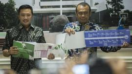 Tim Transisi Dibubarkan Setelah Sanksi PSSI Dicabut