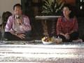 Wabah Corona, Sultan Yogya Pilih Calm Down Ketimbang Lockdown