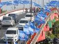 Demokrat Lawan Keluarga Atut di Pilkada 3 Wilayah Banten