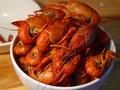5 Cara Memilih dan Menyajikan Lobster