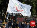 KontraS Pesimis Jokowi Selesaikan Kasus HAM