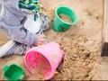 Survei: Covid Tinggi, Banyak Ibu Izinkan Anak Keluar Rumah
