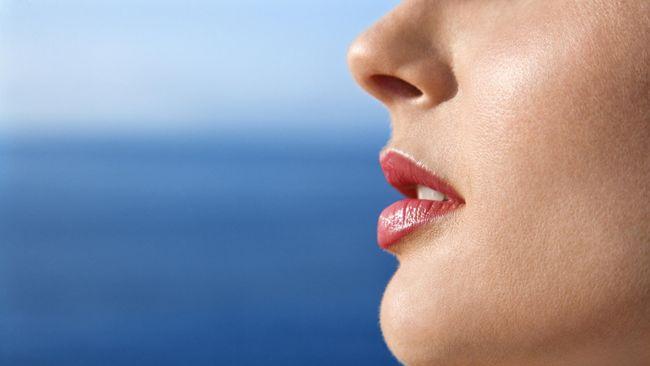 Selain gigi ada beberapa bagian lain di dalam mulut yang jika mengalami perubahan dan menjadi pertanda adanya masalah dalam tubuh.