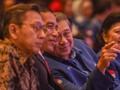 SBY: Mesti Cermat dan Jangan Gegabah Tetapkan Tersangka