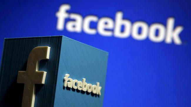 Facebook baru saja memindahkan duplikasi server miliknya dari Singapura ke Pusat Data XL di dalam negeri.