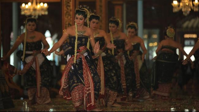 Kemendikbud Tak Dilibatkan Proyek Pusat Budaya Jawa di Solo