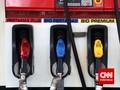 Harga BBM Tetap, Pemerintah Akui Ingin Untungkan Pertamina