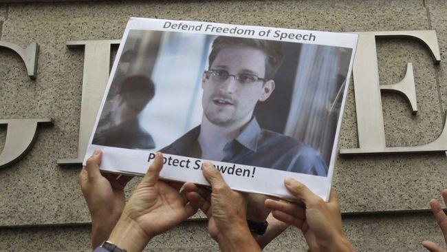 Pernyataan ini dilontarkan menyusul laporan WikiLeaks soal penyadapan tiga presiden Perancis oleh Amerika Serikat antara 2006 hingga 2012.