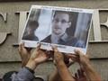 Perancis Bisa Beri Suaka pada Snowden dan Assange
