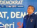 SBY Akan Buka Suara Sikapi KLB Demokrat
