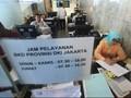 Pemprov DKI Pastikan Tidak Ada Pemotongan Tukin PNS Daerah