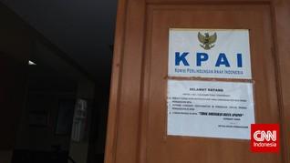 Istana Ingatkan Pejabat Hati-hati Bicara Usai Polemik KPAI