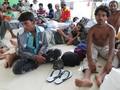 MUI Kritik Indonesia Kalah dari Gambia Soal Krisis Rohingya