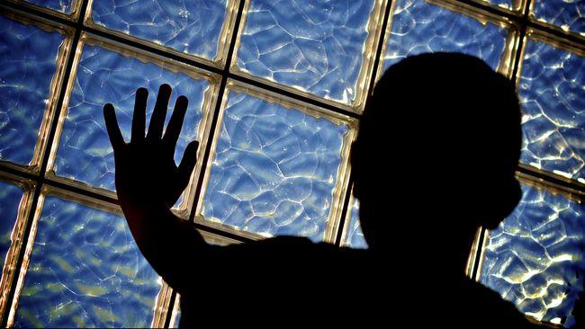 Pelaku Pencabulan Puluhan Anak di Kelapa Gading Tertangkap