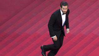 Jake Gyllenhaal 'Terlibat' dalam Proyek Bom Maraton Boston