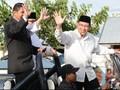 Menteri Agama: Aturan Pencegahan Penodaan Agama Masih Relevan
