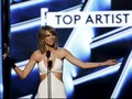 Video Lirik 'Look What You Made Me Do' Swift Pecahkan Rekor