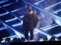 Kanye West Dikabarkan Gugup Kembali ke Panggung Hiburan