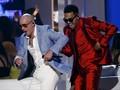 Chris Brown 'Ditaklukkan' Soulja Boy Lewat Lagu Balasan