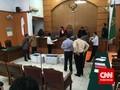 KPK Nilai Putusan Hakim soal Hadi Tak Beri Kepastian Hukum
