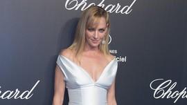 Uma Thurman Tuntut Harvey Weinstein soal Insiden di Kill Bill