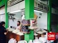 Pedagang Beras Cibinong Jamin Tak Jual Beras Plastik