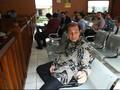 KPK Yakin Menang Lawan Bekas Dirjen Pajak Hadi Poernomo