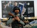 Polisi Afghanistan Tuntut Tentara Lakukan Tugas Lawan Taliban
