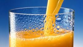 Segelas Kecil Minuman Jus Tingkatkan Risiko Kanker 18 Persen