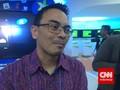 Acer Bawa Ponsel Android 4G Pertamanya di Indonesia